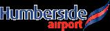 Humberside Airport Parking